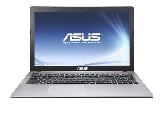 Amazon Com Asus X550 15 Inch Laptop Old Version Computers