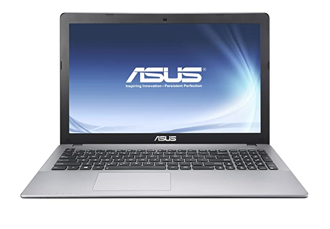 ASUS A550CA DRIVER DOWNLOAD FREE