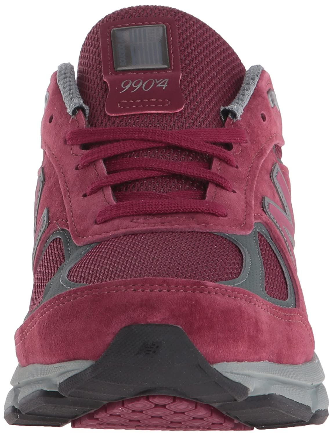 New-Balance-990-990v4-Classicc-Retro-Fashion-Sneaker-Made-in-USA thumbnail 40