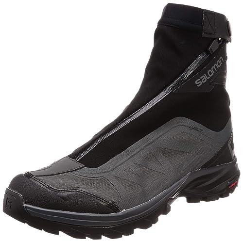 Salomon OUTpath Pro Gore-Tex Bota De Trekking - SS19: Amazon.es: Zapatos y complementos