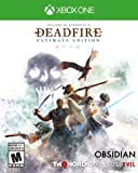 Pillars of Eternity II: Deadfire - Xbox One