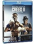Creed II (Br) [Blu-ray]