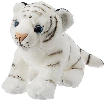 Wild Republic - Tigre de peluche (10917)