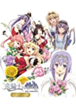 「恋騎士 Purely☆Kiss THE ANIMATION」ゴールドディスク      [DVD]