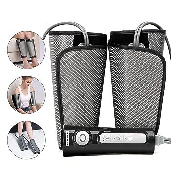 Hangsun Leg Massager for Circulation