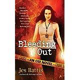 Bleeding Out (Osi)