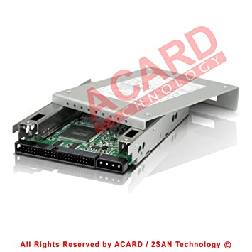 ACARD ARS-2000SUP DRIVER WINDOWS