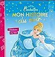 CENDRILLON - Mon Histoire du Soir - L'histoire du film