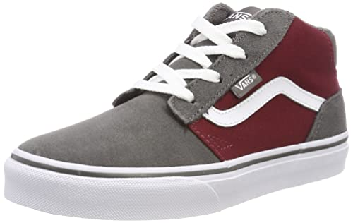 scarpe vans bambina 34