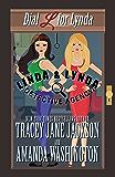 Dial L for Lynda (Linda & Lynda Detective Agency Book 1)