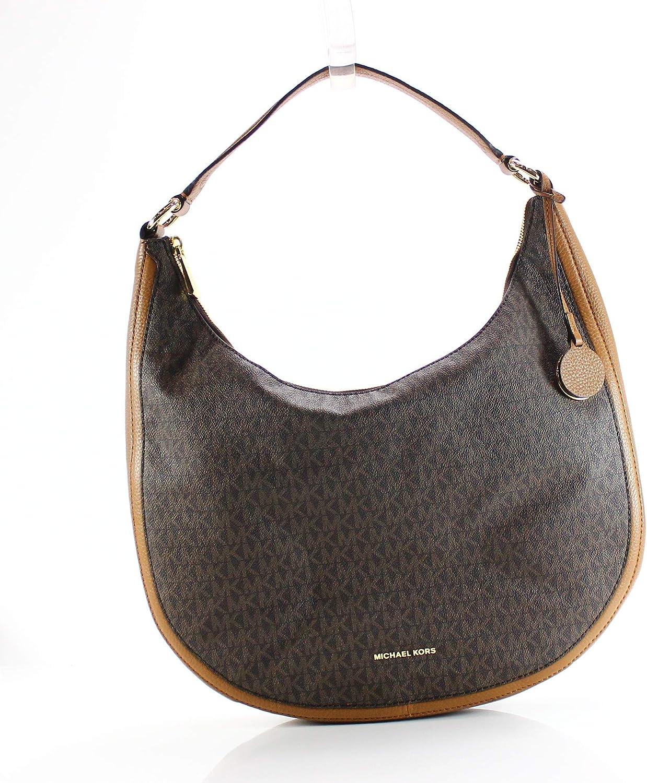 MICHAEL Michael Kors Large Hobo Bag