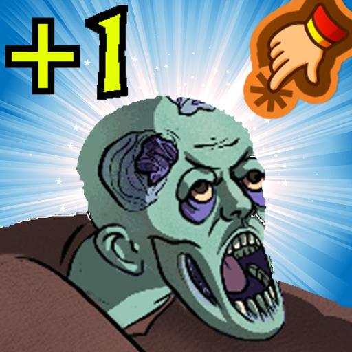 (Monster Clicker: Idle Halloween)