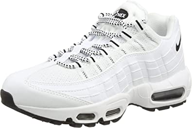 air max 95 homme blanche