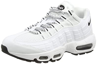 newest ad61b 2b264 Nike Men's Air Max '95 Le Trainers