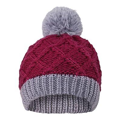 ca20322ed70b9 Arctic Paw Boys Girls Winter Hat Kids Children Knit Beanie Toddlers Winter  Cap