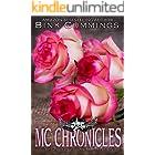 MC Chronicles: The Diary of Bink Cummings: Vol 4