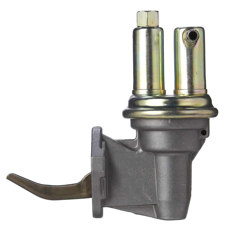 Spectra Premium Sp1006mp Mechanical Fuel Pump Automotive Jeep Cj7 Filter