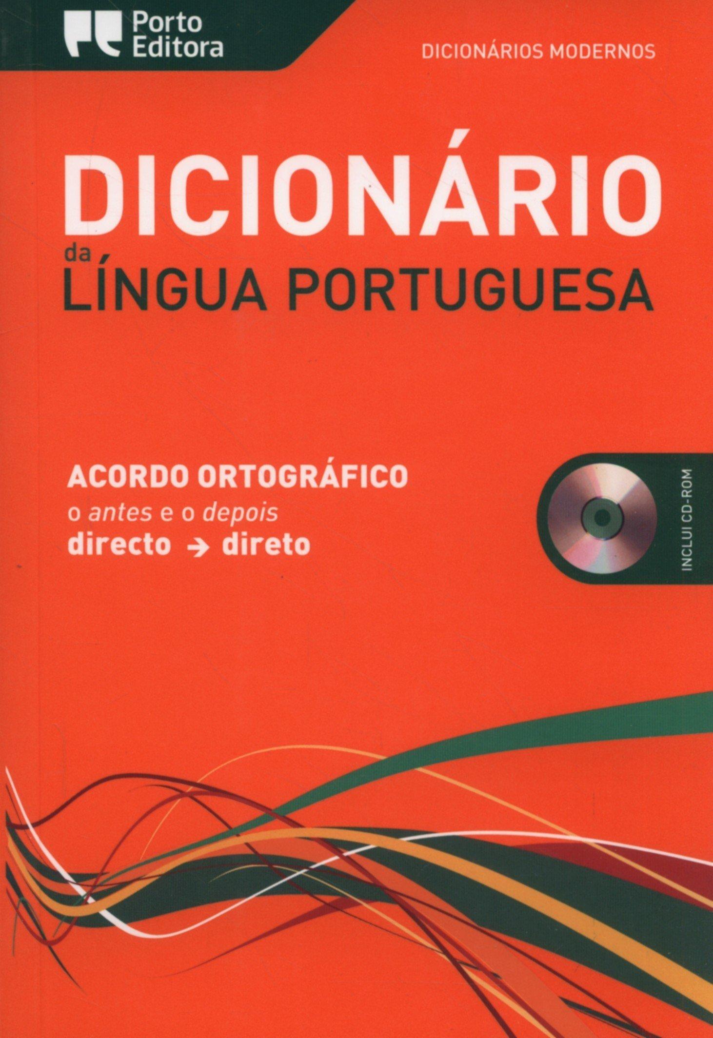 Porta Cd Design Moderno.D Moderno Da Lingua Portuguesa Cd Rom Porto Editora
