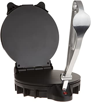 CucinaPro Tortilla Press & Maker