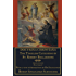 Doctrina Christiana: The Timeless Catechism of St. Robert Bellarmine