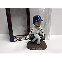 $49 » Cody Bellinger 2020 Los Angeles Dodgers Scoreboard Limited Edition Bobble Bobblehead