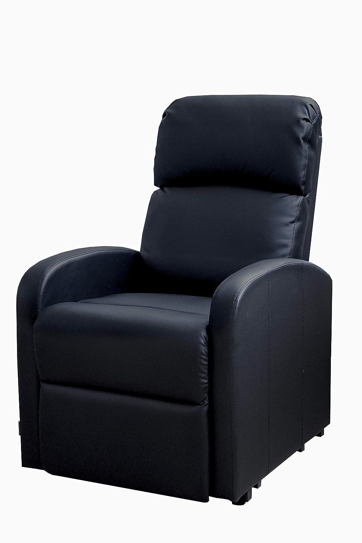 sillón levantapersonas más estrecho
