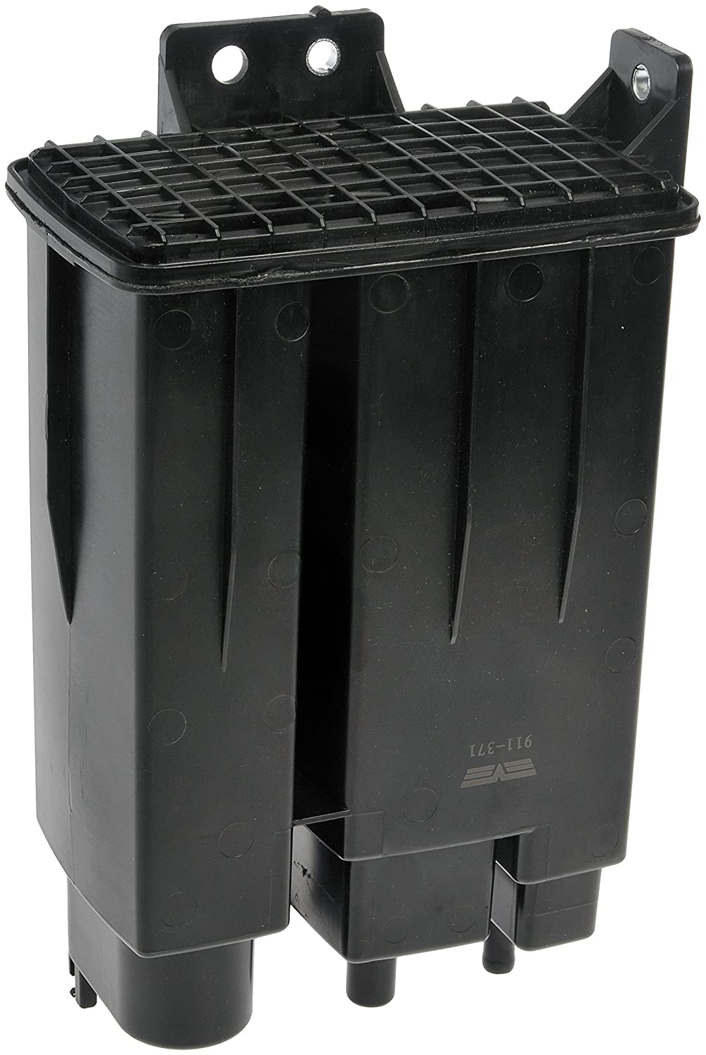 Dorman 911-371 Evaporative Emissions Charcoal Canister