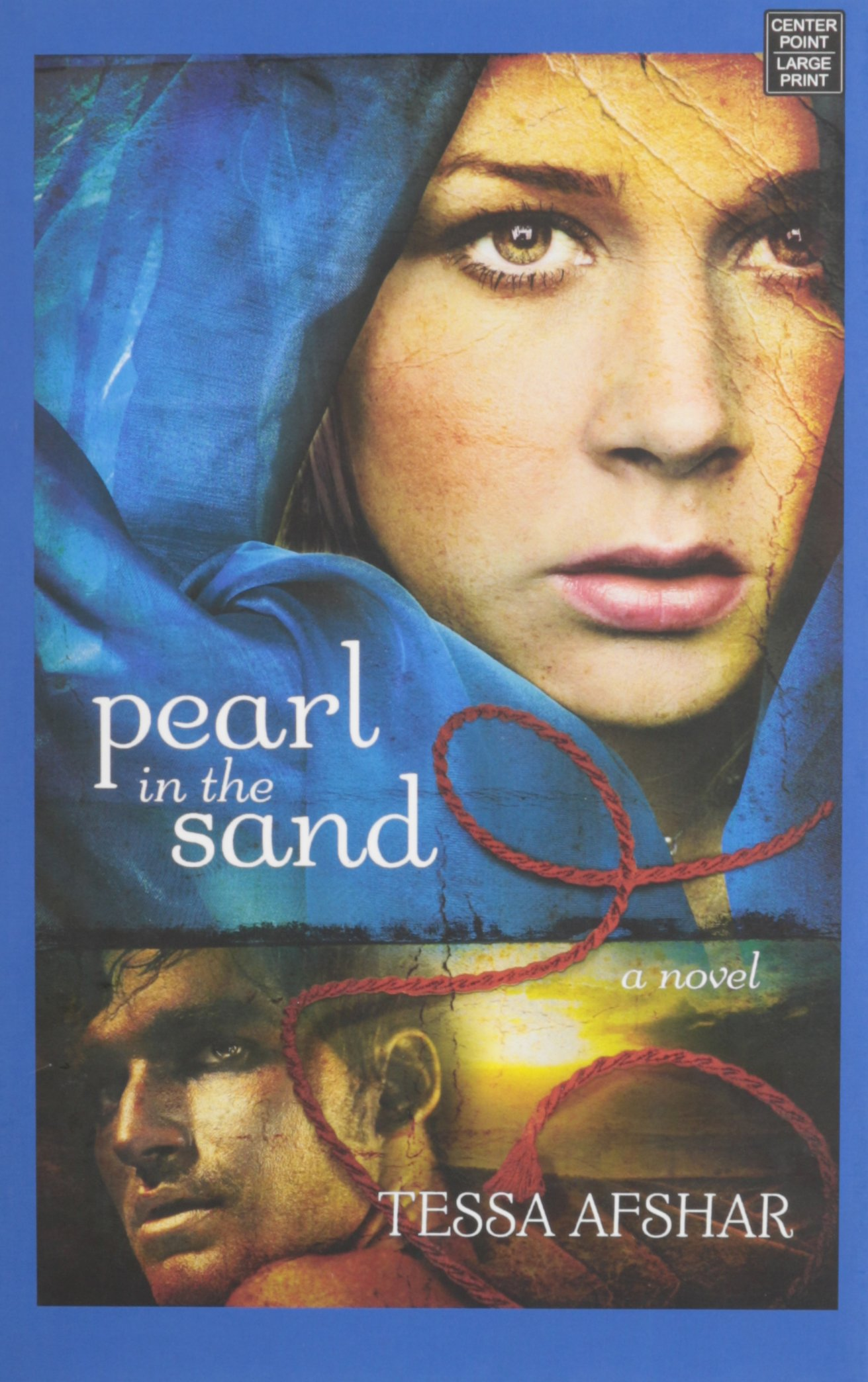 Download Pearl in the Sand PDF