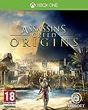 Assassin's Creed Origins (Xbox One) (UK IMPORT)