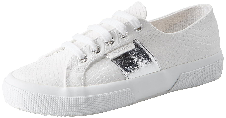 Superga 2750-pusnakew, Zapatillas para Mujer