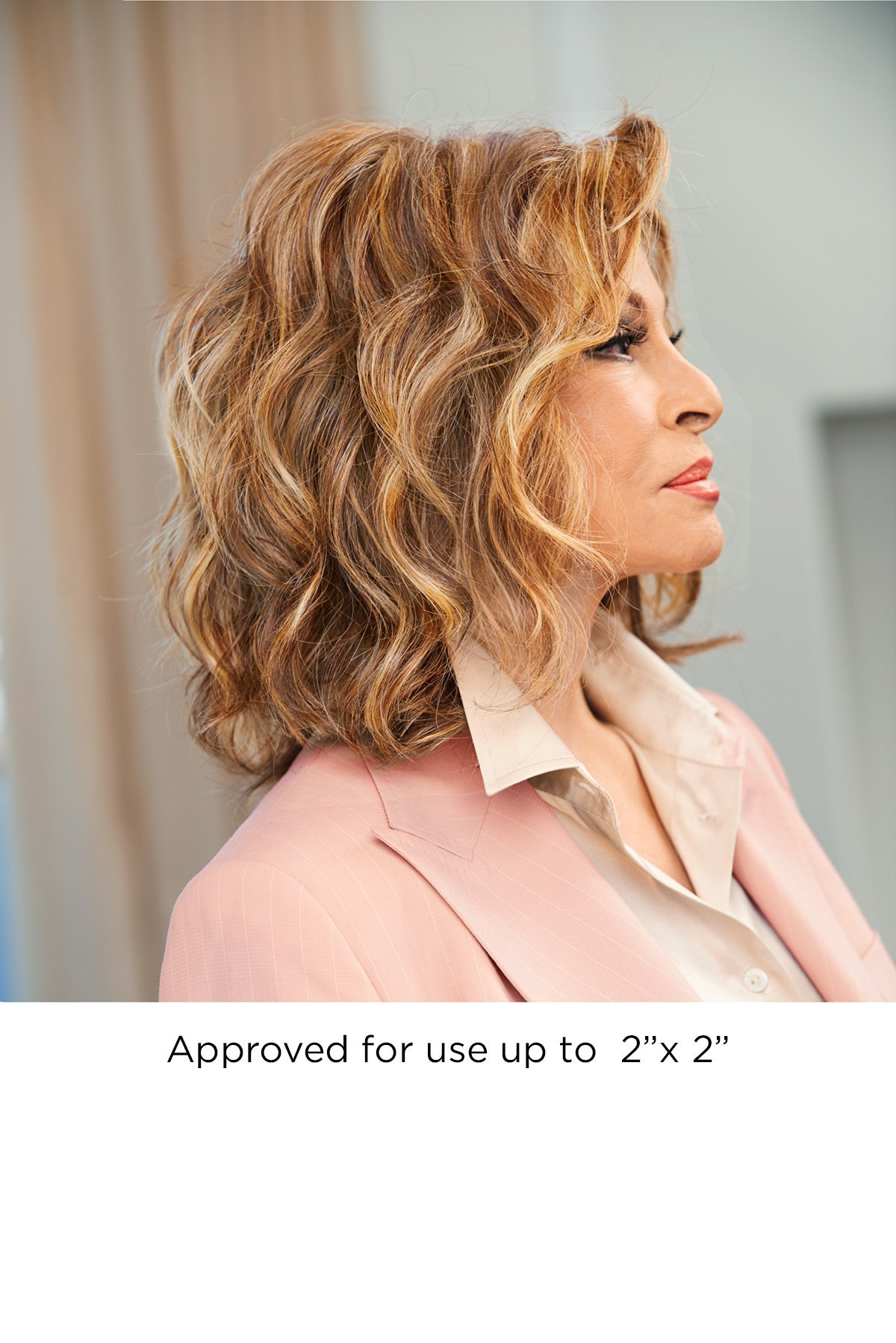 Hairdo Hairuwear Raquel Welch Collection Editor's Pick Top Quality Wig, Rl29/25