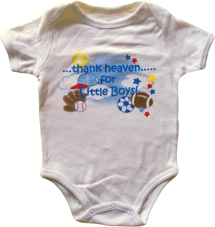 fhcbfgd Love Math Newborn Babys Short Sleeve Romper Bodysuit Outfits