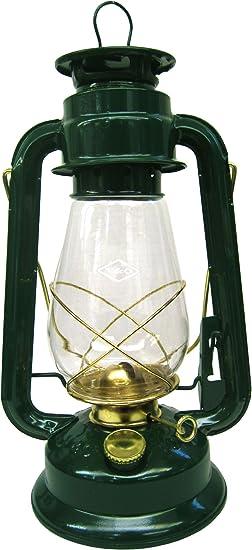 Intérieur//Extérieur Huile Lanterne Kérosène paraffine Ouragan Lumière Wick Camping Lampes