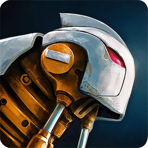 robot-fighting-game