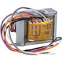 Parts Express 70V 10W Speaker Line Matching Transformer