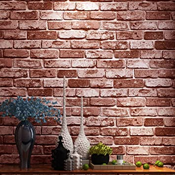 e2a0edd2a600d antiguos fondos de ladrillo patrón Los ladrillos de ceniza retro ladrillos  ladrillos ladrillos fondos ladrillos papel tapiz moderno restaurante  chino-B  ...
