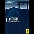 山の神 易・五行と日本の原始蛇信仰 (講談社学術文庫)