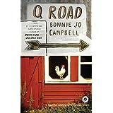 Q Road: A Novel (Mysteries & Horror)
