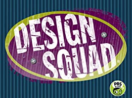 Design Squad Season 1