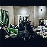 メルトダウン~ライヴ・イン・メキシコ [Blu-ray]