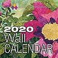 AQS 2020 Wall Calendar