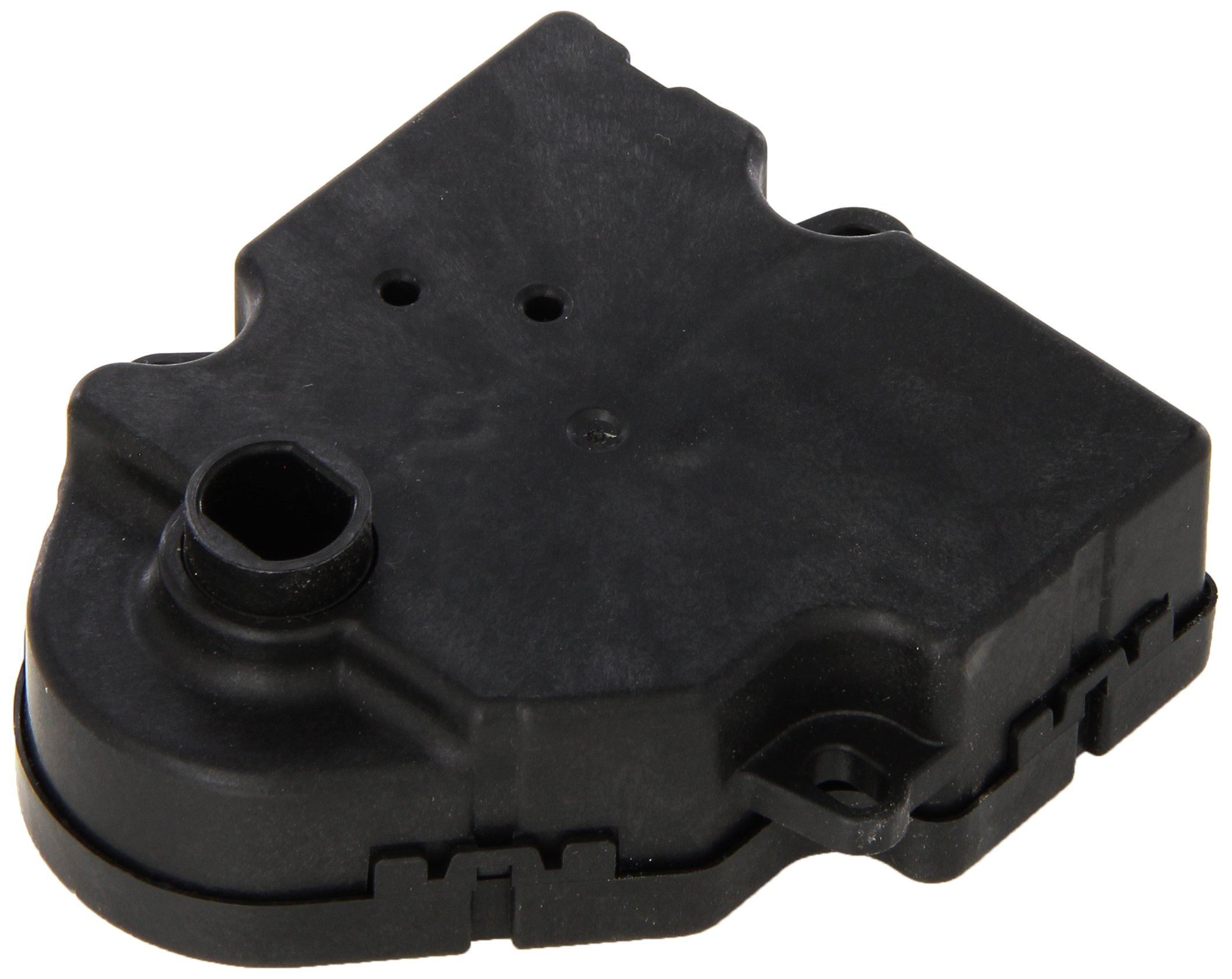 Standard Motor Products F04006 Air Door Actuator by Standard Motor Products