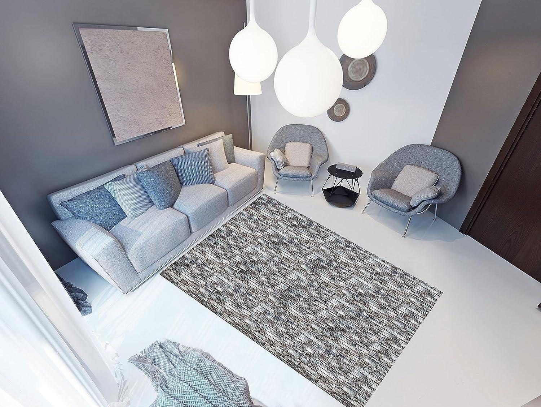 Fußboden Modern Remaja ~ Fußboden aus backsteinen mammutbaumhaus bekommt fußboden