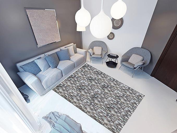 Fußboden Aus Backsteinen ~ Pvc vinyl fussboden fußboden boden teppich matte forwall