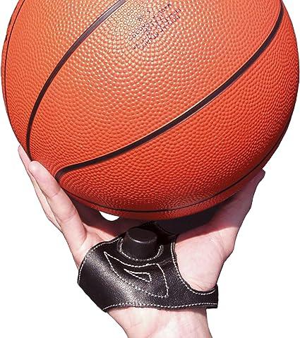 Amazon.com: Unique Deportes Pelota Baloncesto Control Ayuda ...