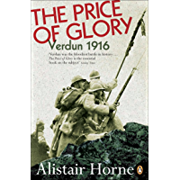 The Price of Glory: Verdun 1916 (Penguin History) (English Edition)