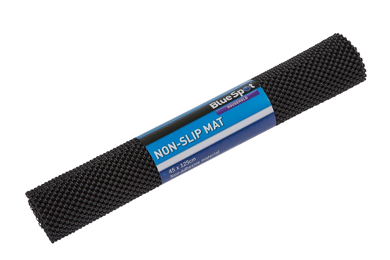 Blue Spot 45500 45 x 125 cm Non-Slip Mat