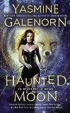 Haunted Moon: An Otherworld Novel (Otherworld Series Book 13)