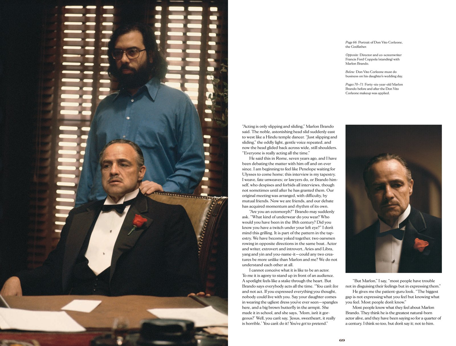 The godfather family album english german and french edition the godfather family album english german and french edition paul duncan steve schapiro 9783836548885 amazon books thecheapjerseys Gallery