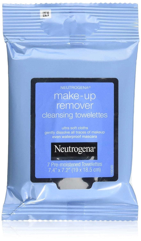 Amazon.com: Toallas de limpieza de maquillaje facial ...